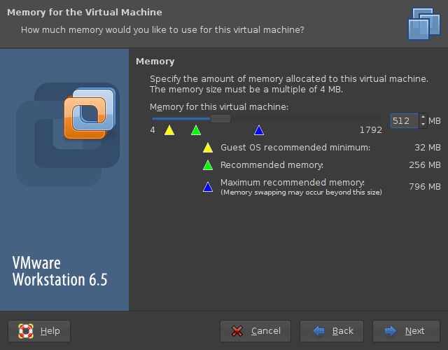 Screenshot-New Virtual Machine Wizard-1